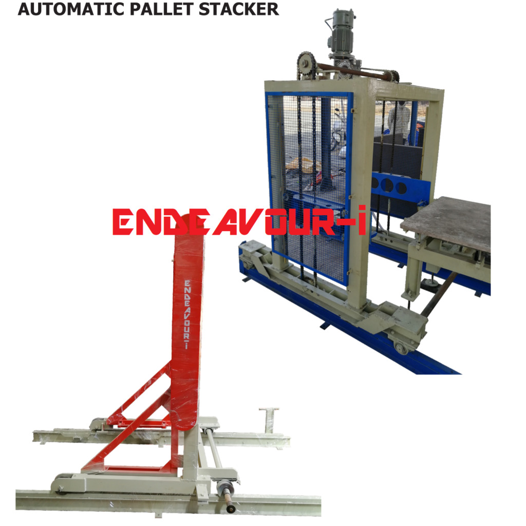 fully automatic concrete block making machine supplier, fully automatic concrete block making machine suppliers in mehsana, fully automatic concrete block making machine supplier in gujarat, fully automatic concrete block making machine supplier in india, fully automatic concrete block making machine suppliers.