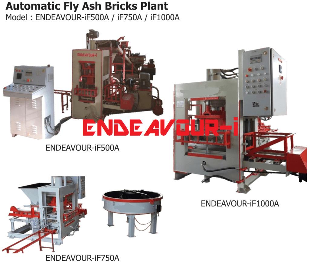paver block machine manufacturer, paver block machine manufacturers in mehsana, paver block machine manufacturers in gujarat, paver block machine manufacturers in india, paver block machine manufacturers