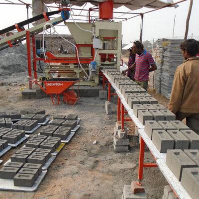 Automatic Paver Block Plant supplier, Automatic Paver Block Plant suppliers in mehsana, Automatic Paver Block Plant suppliers in gujarat, Automatic Paver Block Plant suppliers in india, Automatic Paver Block Plant suppliers.
