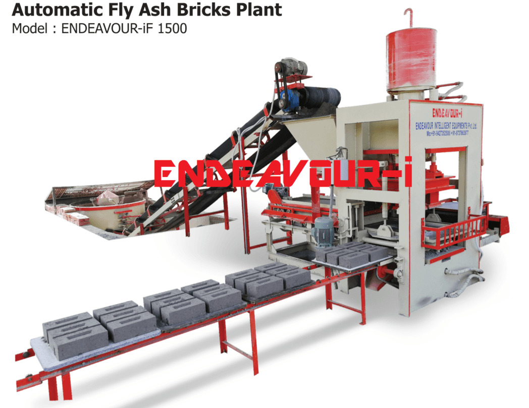 automatic fly ash brick machine supplier, automatic fly ash brick machine suppliers in mehsana, automatic fly ash brick machine suppliers in gujarat, automatic fly ash brick machine suppliers in india, automatic fly ash brick machine suppliers.