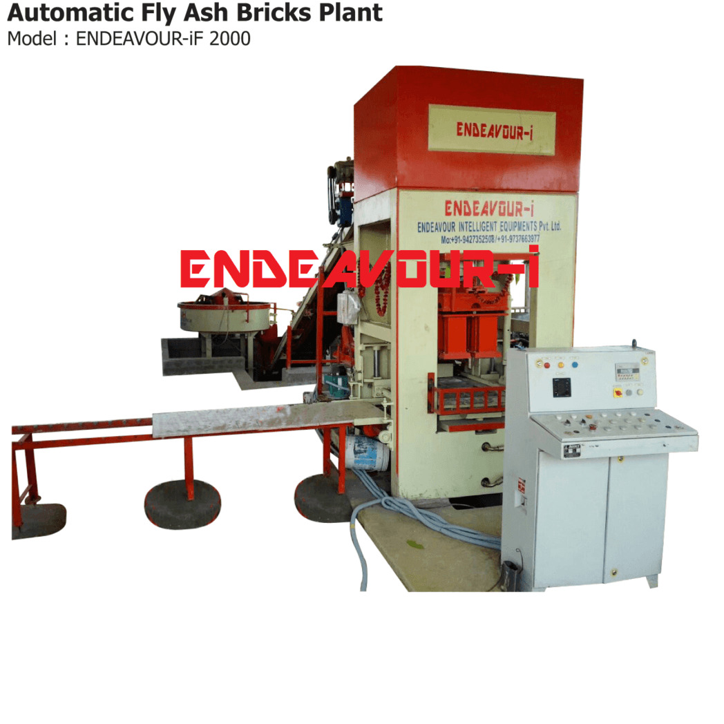 automatic fly ash brick machine manufacturers, automatic fly ash brick machine manufacturer in mehsana, automatic fly ash brick machine manufacturer in gujarat, automatic fly ash brick machine manufacturer in india, automatic fly ash brick machine manufacturer.