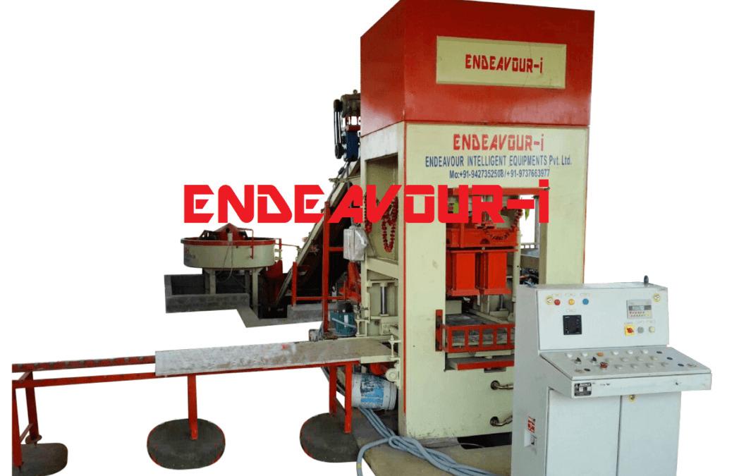 manual fly ash brick making machine supplier