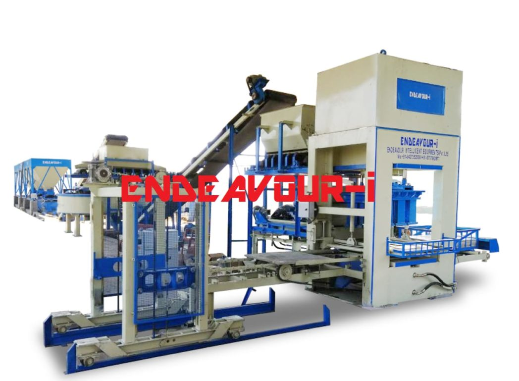 fully automatic paver block machine supplier, fully automatic paver block machine suppliers in mehsana, fully automatic paver block machine suppliers in gujarat, fully automatic paver block machine suppliers in india, fully automatic paver block machine suppliers.