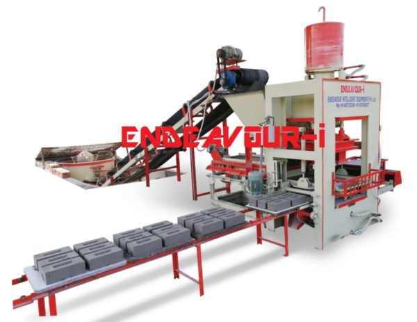 cement brick making machine price, cement brick making machine price in mehsana, cement brick making machine price in gujarat, cement brick making machine price in india, cement brick making machine price in manufacturers,